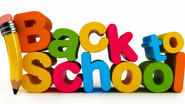 Image result for back to school mission